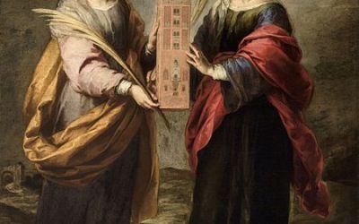 LA CRISIS DE 1708-1709 EN SEVILLA A LA LUZ DE LA NUEVA DOCUMENTACIÓN