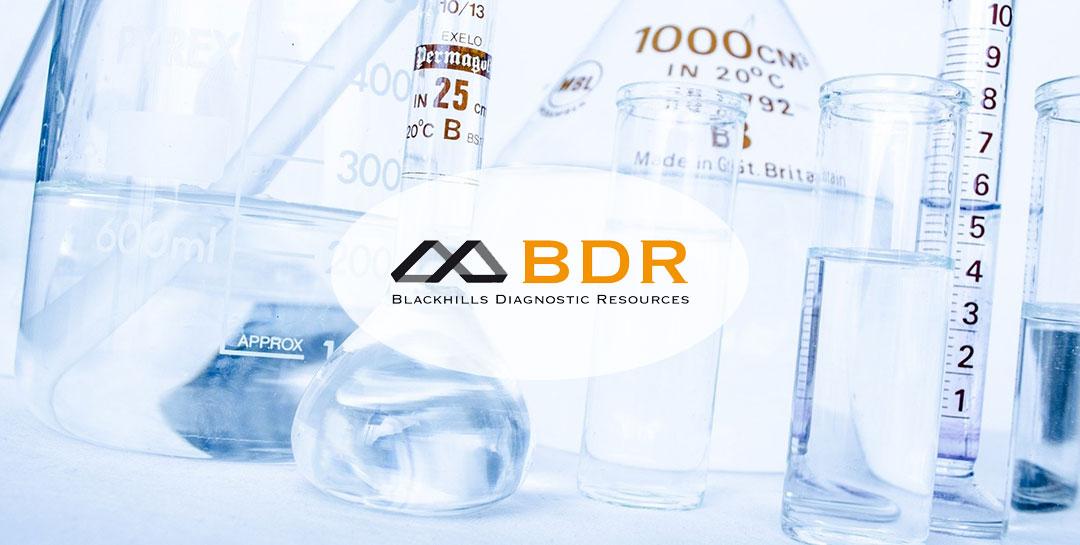 Nové soupravy BDR