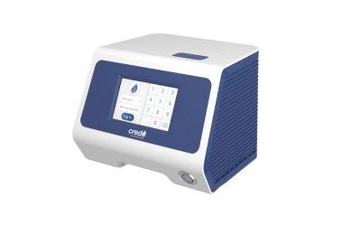 Přístroj VitaPCR na rychlý PCR test v naší nabídce