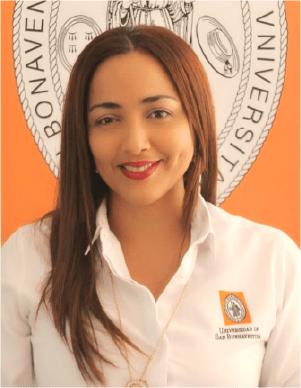 Shirly Martínez Susa