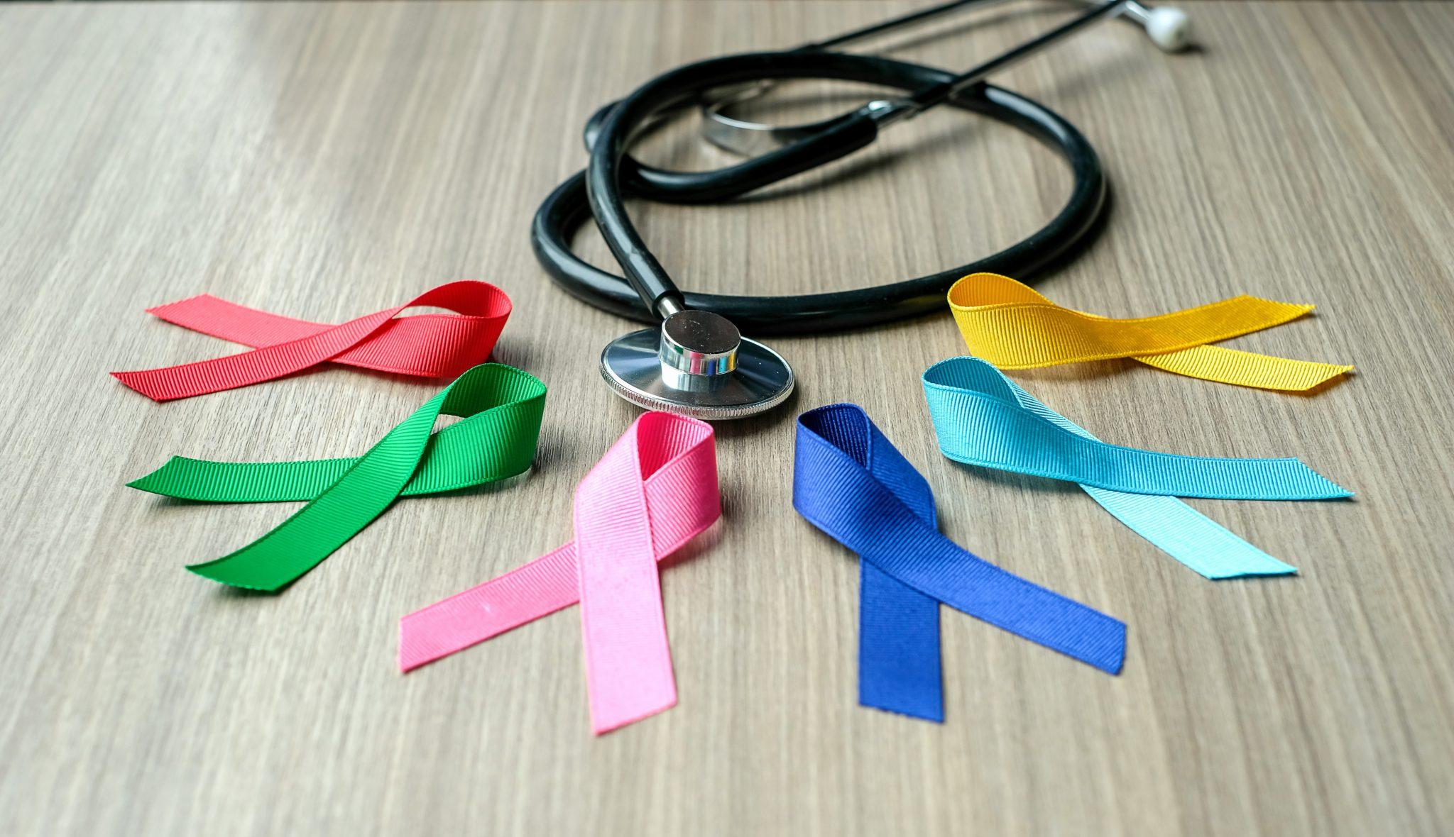 Farmácias deverão pendurar cartaz sobre neoplasia maligna
