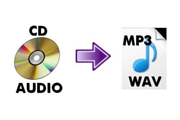 płyta cd do mp3