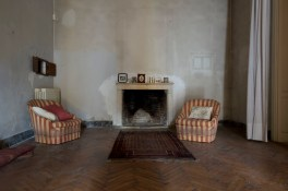 villa-magnolia-toscana-urbex-ville-abbandonate-3