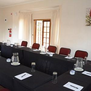 conference-boardroom-room