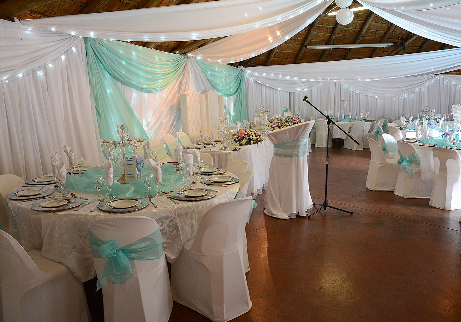 ascot, weddings, functions, hippo room