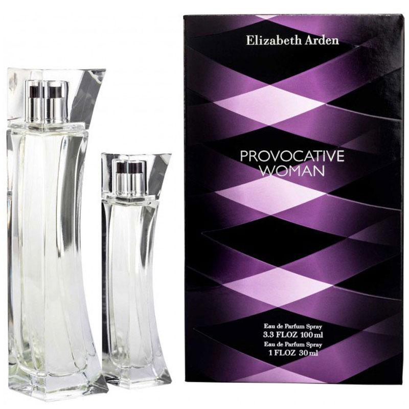 Elizabeth Perfume Price
