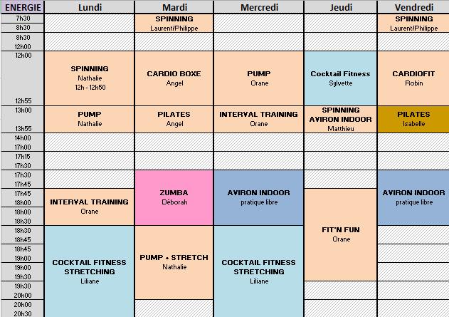 planning-energie2709