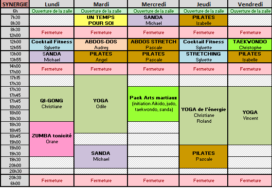 planning-petite-salle