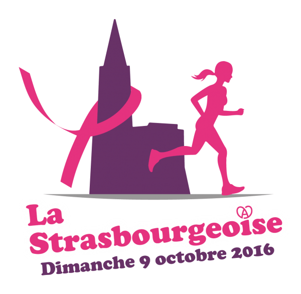 strasbourgeoise.png