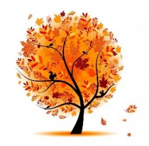 vacances-de-la-toussaint-arbre-automne-300x294