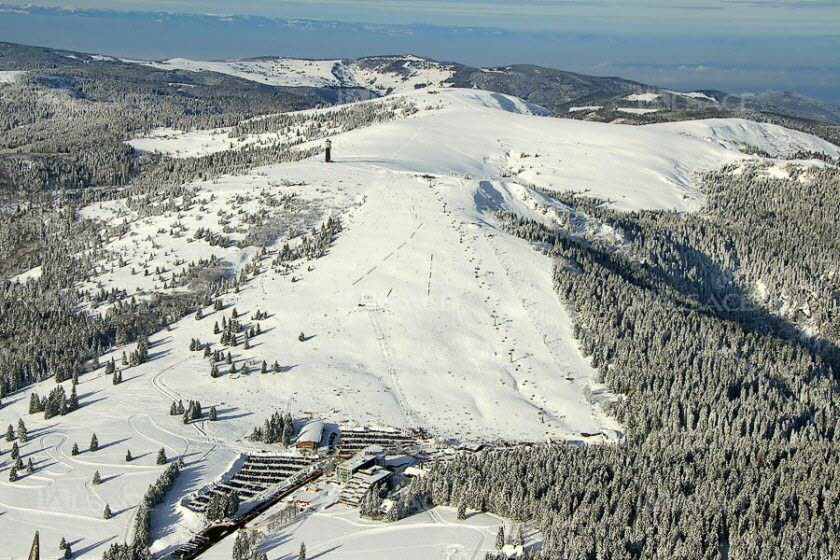 une-vue-des-pistes-du-feldberg-photo-cc-thomas-maier-1453836476