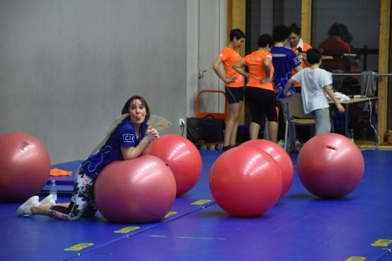 ASCMCIC Fée du Sport 2017 (268)