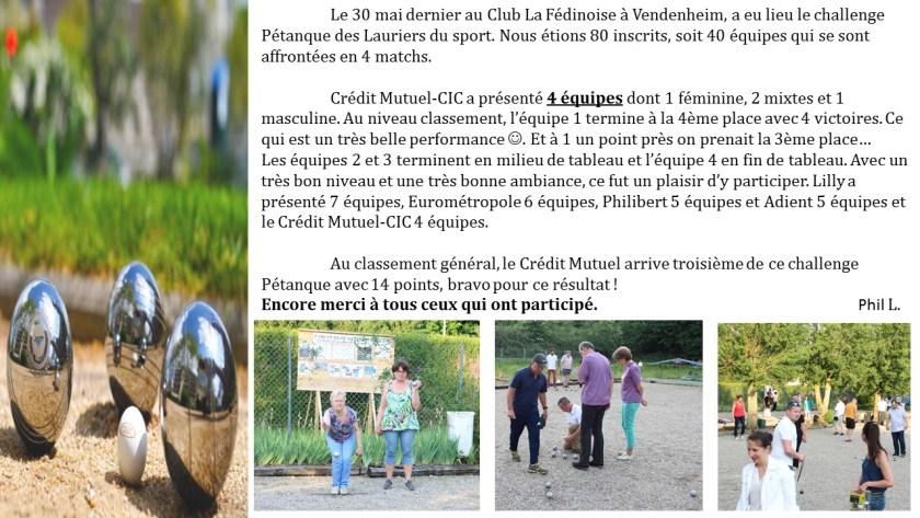 Article_Pétanque