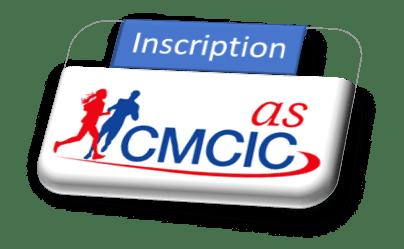 ascmcic inscription
