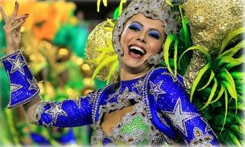 Photo Brésil MVA