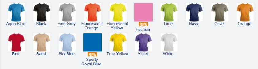tshirt-homme-couleurs