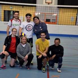 ascmcic volley TOURNOI DU 25 NOVEMBRE 2018 Jac (2)