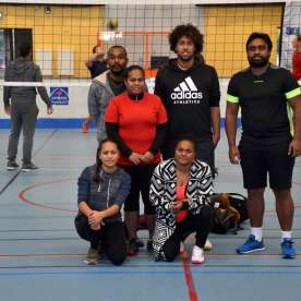 ascmcic volley TOURNOI DU 25 NOVEMBRE 2018 Jac (24)
