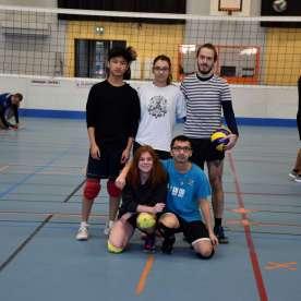 ascmcic volley TOURNOI DU 25 NOVEMBRE 2018 Jac (5)