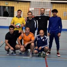 ascmcic volley TOURNOI DU 25 NOVEMBRE 2018 Jac (6)