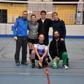 ascmcic volley TOURNOI DU 25 NOVEMBRE 2018 Jac (9)