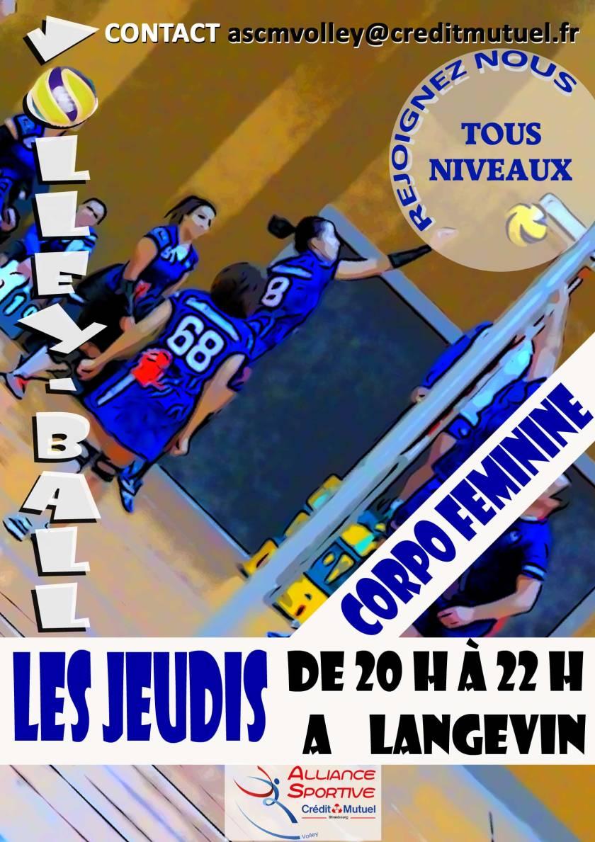 web_affiche_volley_saison_2019_20_feminin-v3