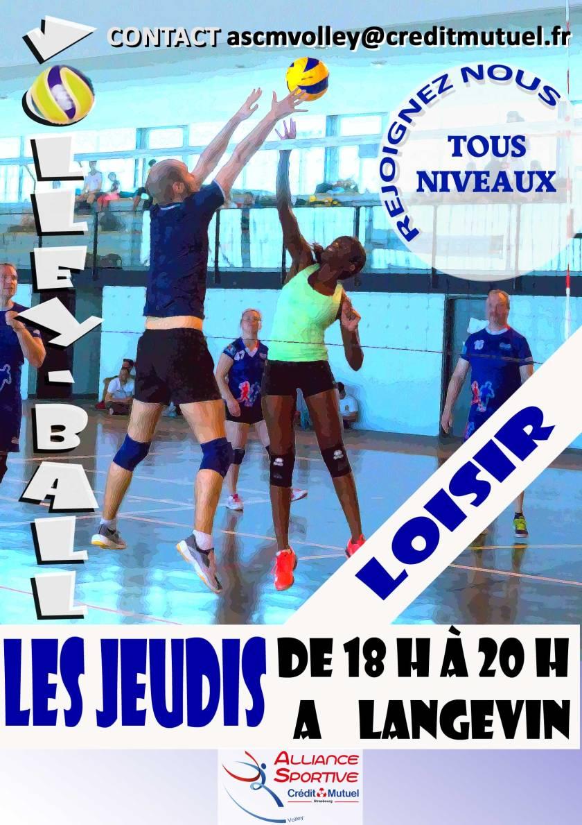 web_affiche_volley_saison_2019_20_loisir-v3
