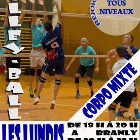 web_affiche_volley_saison_2019_20_mixte-v3