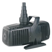 rainwater tank pump melbourne - Pondmate PM2-24000C Dirty Water Pump