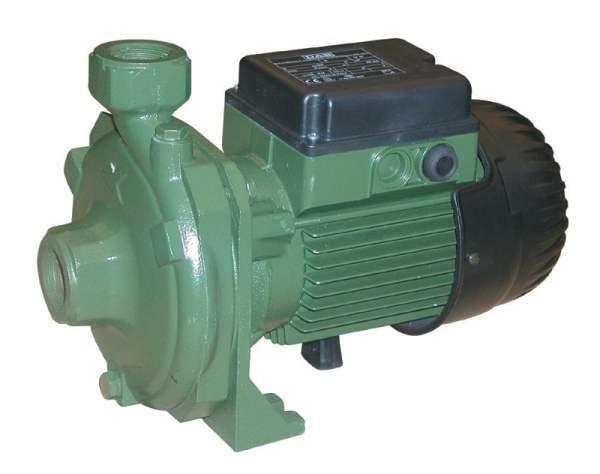 rainwater tank pump - DAB K45-50M Centrifugal Twin Impeller Pump