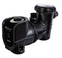 Davey Pool Pumps
