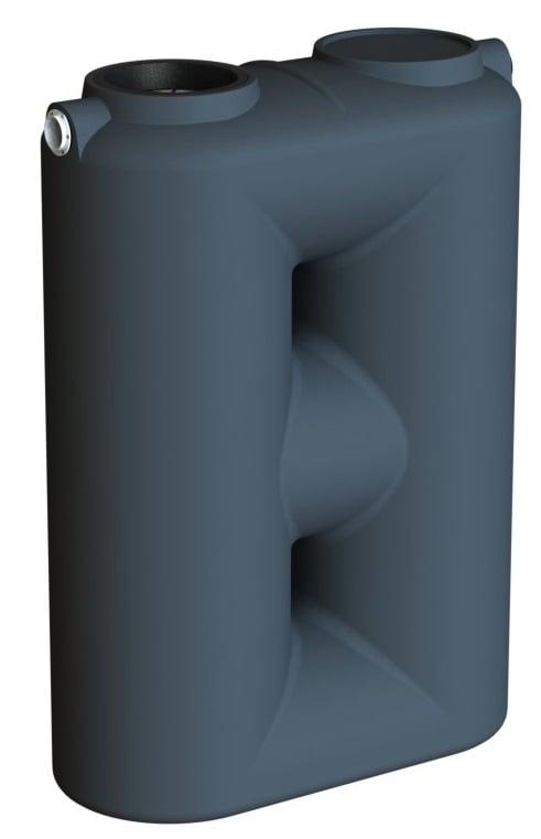 1500 LT Rotoplas Slimline Water Tank