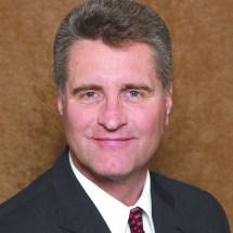 Brian Barkdull