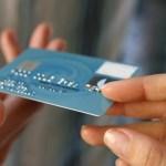 credit card handoff