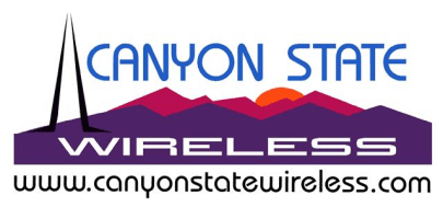 canyonstate2
