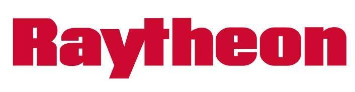 raytheon-company-logo