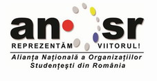 ANOSR-Alianta-Nationala-a-Organizatiilor-Studentesti-din-Romania-
