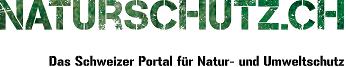 logo_naturschutz.ch