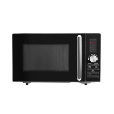 microwaves black microwaves george