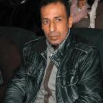 محمد الشرقاوي