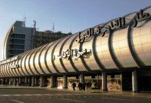 صورة وزير الطيران : مصر ستعيد فتح جميع مطاراتها اعتباراً من أول يوليو..