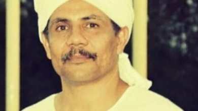 Photo of التـسامـح زيـنـة الفـضائـل..