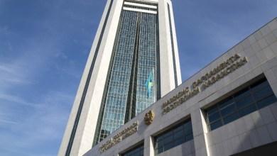 Photo of كازاخستان تجري انتخابات برلمانية في يناير 2021 .. (تقرير)..