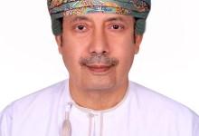 صورة ضـعـفاللـغـة وأبـعـاده النـفـسـيـة!!..