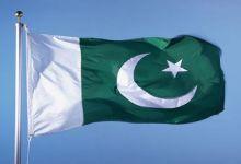 صورة باكستان تؤكد على ضرورة نشر قوات سلام دولية لحماية الفلسطينيين..