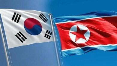 صورة الكوريتان تعيدان فتح قنوات الاتصال الرسمية بينهما..