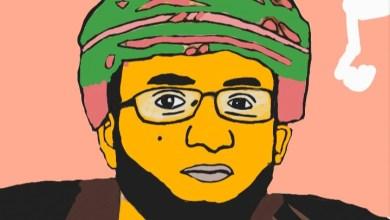 صورة اختيار عماني عضواً في مجلس علمي يتبع اليونسكو..
