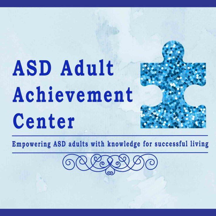 ASD Logo with BG