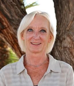 Lynne-Davison-Web