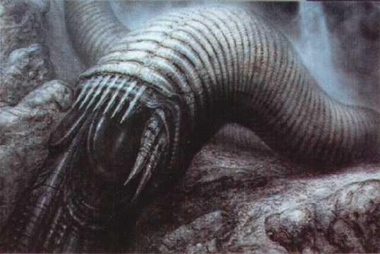 Dune ha influencia a demasiadas películas de ciencia ficción